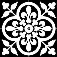 mosaicosbien-importados-baldosa10a