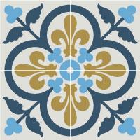 mosaicosbien-importados-baldosa11a