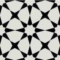 mosaicosbien-importados-baldosa12