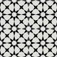 mosaicosbien-importados-baldosa12a