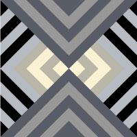 mosaicosbien-importados-baldosa13