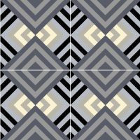 mosaicosbien-importados-baldosa13a