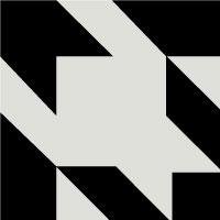 mosaicosbien-importados-baldosa15