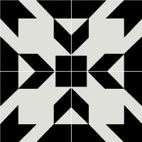 mosaicosbien-importados-baldosa15a