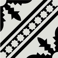 mosaicosbien-importados-baldosa16
