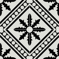 mosaicosbien-importados-baldosa16a