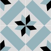mosaicosbien-importados-baldosa17a