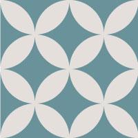 mosaicosbien-importados-baldosa18