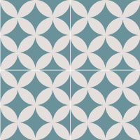 mosaicosbien-importados-baldosa18a