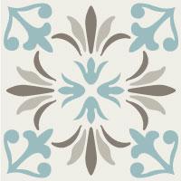 mosaicosbien-importados-baldosa19