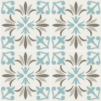 mosaicosbien-importados-baldosa19a