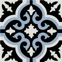 mosaicosbien-importados-baldosa2
