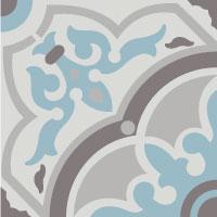 mosaicosbien-importados-baldosa20