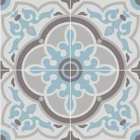 mosaicosbien-importados-baldosa20a
