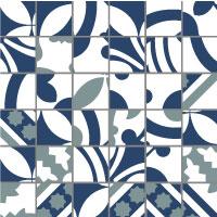 mosaicosbien-importados-baldosa21