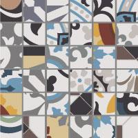 mosaicosbien-importados-baldosa22