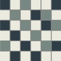 mosaicosbien-importados-baldosa23