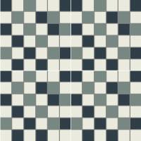 mosaicosbien-importados-baldosa23a