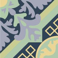 mosaicosbien-importados-baldosa24