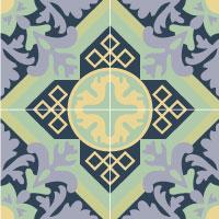 mosaicosbien-importados-baldosa24a