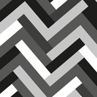 mosaicosbien-importados-baldosa25-01