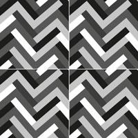 mosaicosbien-importados-baldosa25a-01