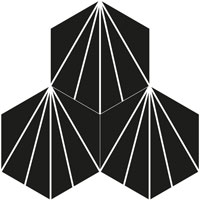mosaicosbien-importados-baldosa27a