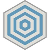 mosaicosbien-importados-baldosa28