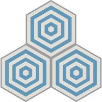mosaicosbien-importados-baldosa28a