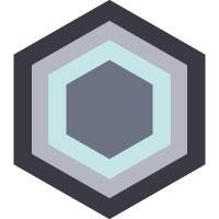 mosaicosbien-importados-baldosa3