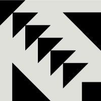 mosaicosbien-importados-baldosa4