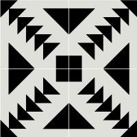 mosaicosbien-importados-baldosa4a