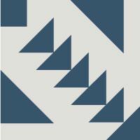 mosaicosbien-importados-baldosa5