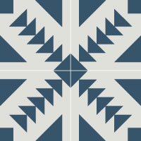 mosaicosbien-importados-baldosa5a