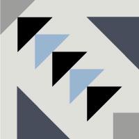 mosaicosbien-importados-baldosa6