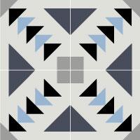 mosaicosbien-importados-baldosa6a