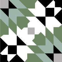 mosaicosbien-importados-baldosa8