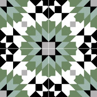 mosaicosbien-importados-baldosa8a