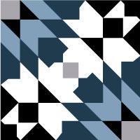 mosaicosbien-importados-baldosa9