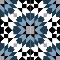 mosaicosbien-importados-baldosa9a